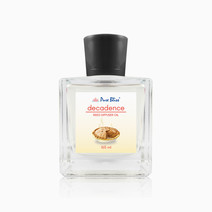 Decadence Reed Diffuser Oil  by Pure Bliss
