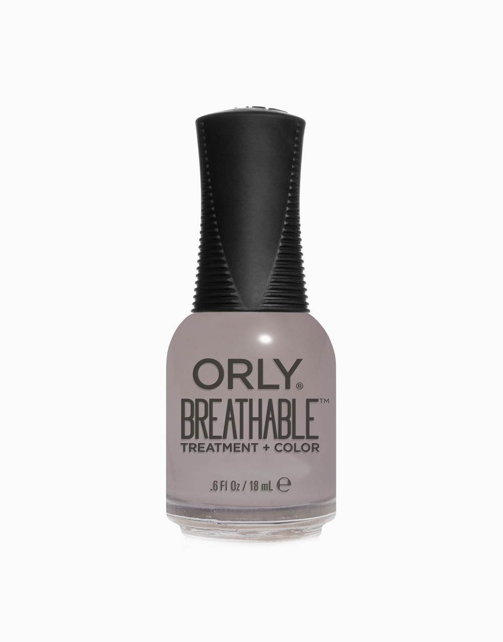 Breathable Nail Lacquer by Orly | Heaven Sent