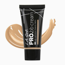 PRO BB Cream by L.A. Girl
