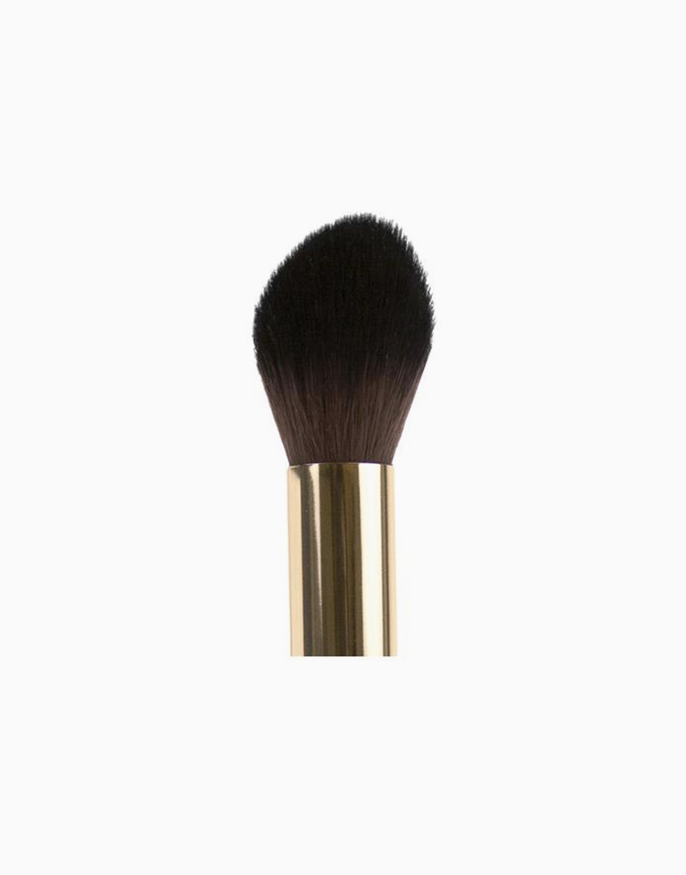 Tapered Brush by L.A. Girl