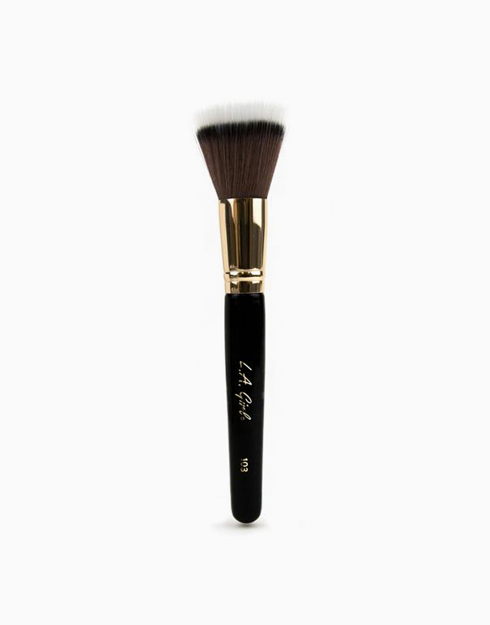 Stippler Brush by L.A. Girl