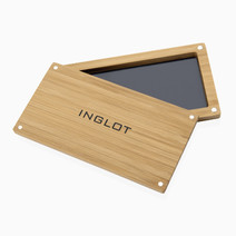 Flexi Eco Palette by Inglot