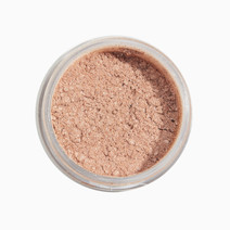 Colourpop loose highlighter   gnomie 1