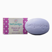 Bath junkies peace of mind jit 8463