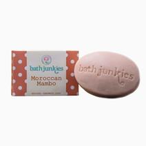 Bath junkies moroccan mambo jit 8459