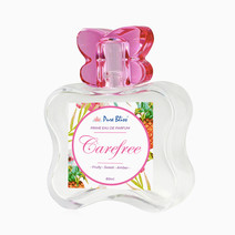 Carefree Prime Eau de Parfum by Pure Bliss