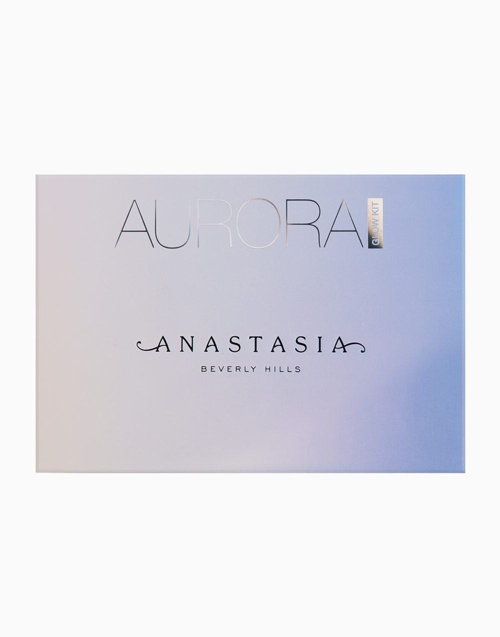 Aurora Glow Kit by Anastasia Beverly Hills