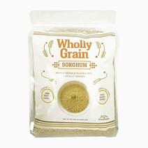 Whollygrain 2kg