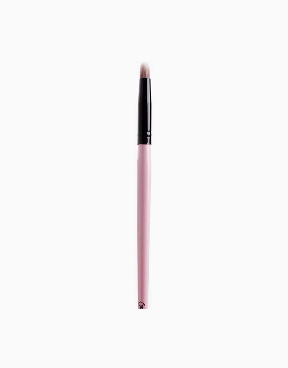 Vegan Pencil Point Brush by Charm