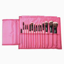 14-Piece Pretty in Pink by Charm