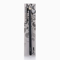 Pencil Point Brush by Charm