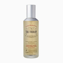 Tfs the therapy essential tonic treatment