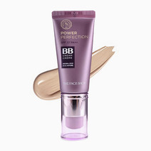 Tfs power perfection bb cream spf37 pa   %2820g%29 v203