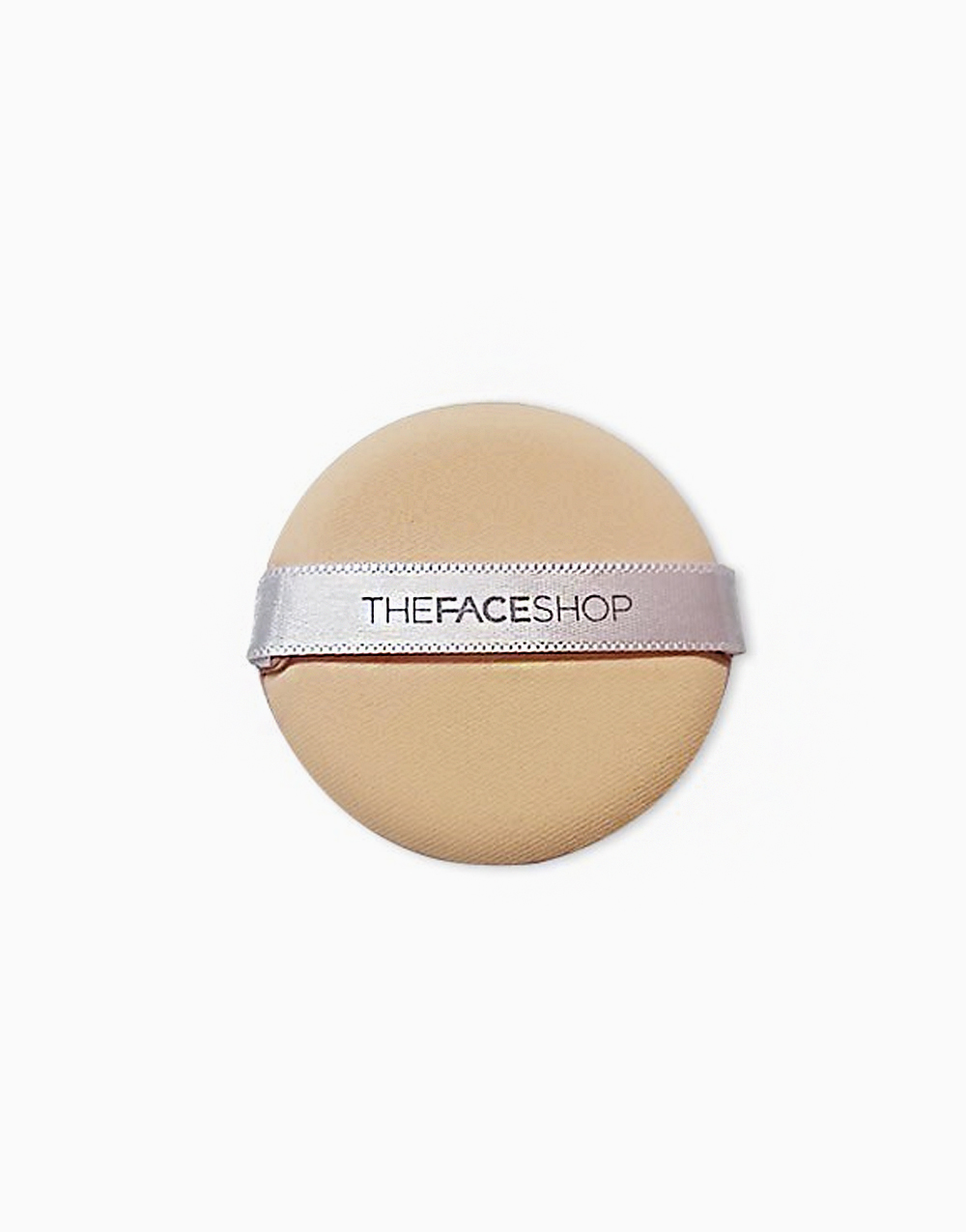 Tfs daily beauty tools air fitting cushion puff 2