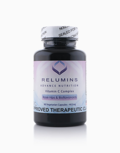 NEW Relumins Advance Vitamin C by Relumins