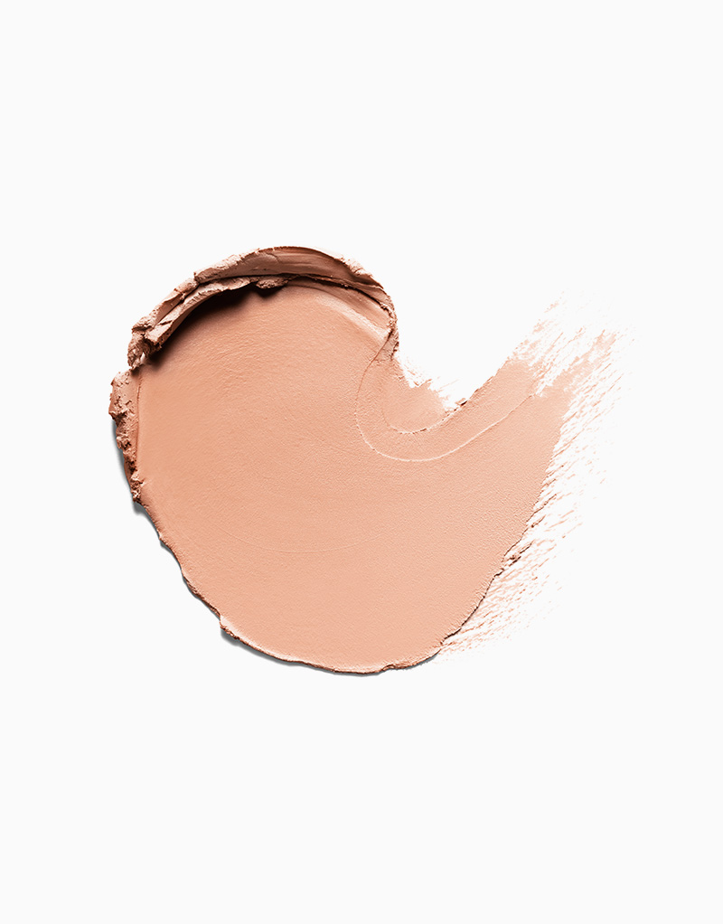 Outlast All-Day Ultimate Finish 3-in-1 Foundation Makeup by CoverGirl | Creamy Natural