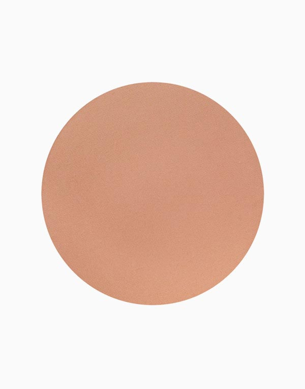 Creme Puff Pressed Powder by Max Factor | TRANSLUCENT 005