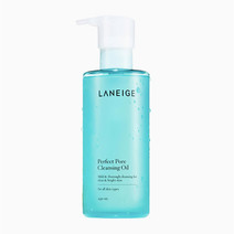 Perfect Pore Cleansing Oil (250ml) by Laneige