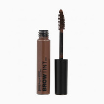 Brow tint w mascara chocolate