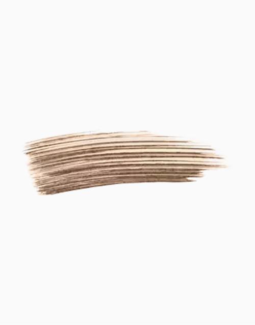 Gimme Brow+ Volumizing Eyebrow Gel by Benefit | 3 Neutral Light Brown