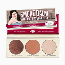 Smokebalm
