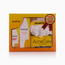 AcneCare Gift Box by AcneCare
