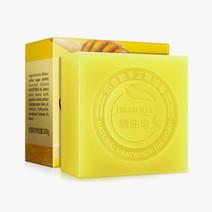 Bioaqua honey soap