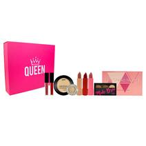 Detail queen mother bundle