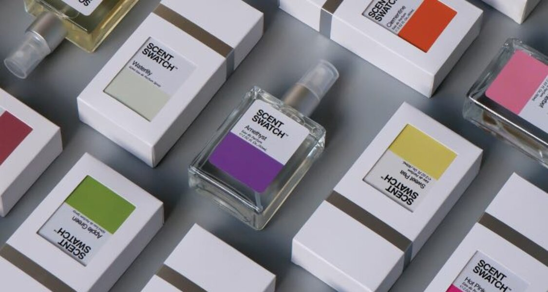 Fbr scent swatch 2x