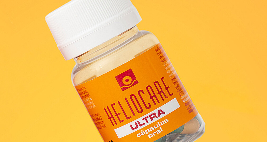 0004s 0002 heliocare
