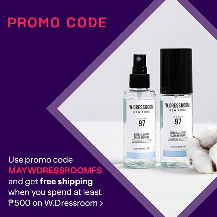 Promo boxes may payday w dressroom pc