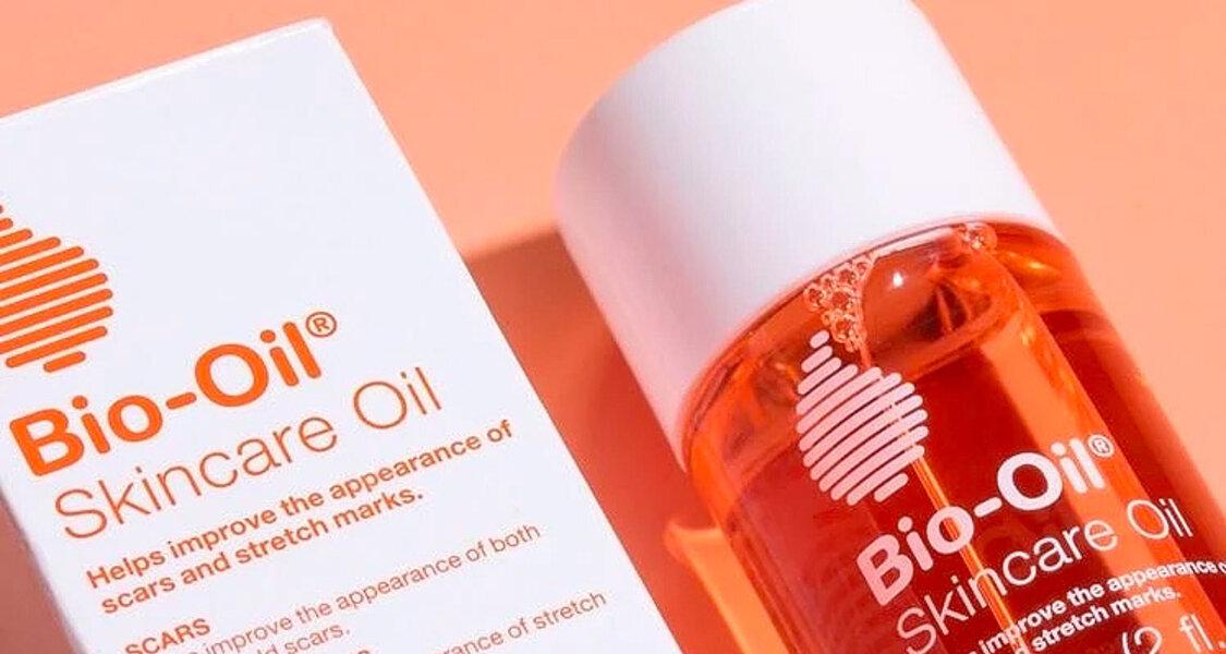 Fbr july 0000s 0002 bio oil