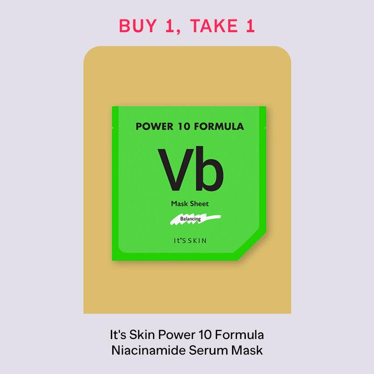 Its skin b1t1 2 pb copy
