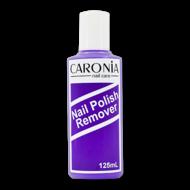 Polish Removers