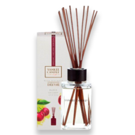 Reeds   diffusers