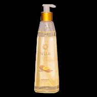 Body oils & creams