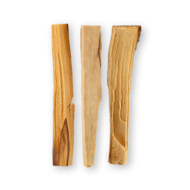Incense & smudge