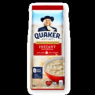 Granola, Cereals & Oats